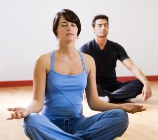 meditation-for-beginners