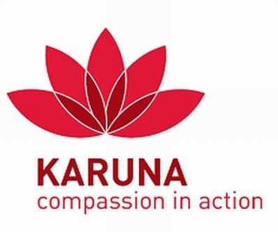 karuna_logo-779272