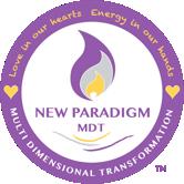 logo_NPMDT_TM_Web.263153033_std
