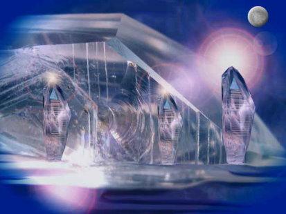 sky_crystal_new
