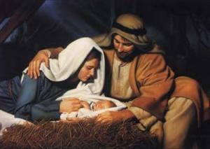 jesus-born-01