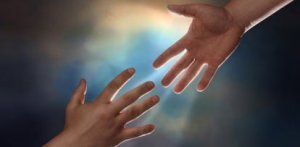 Spiritual-Counseling-Chat