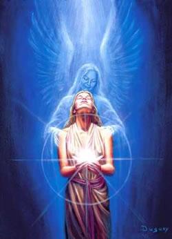 angel_energy2