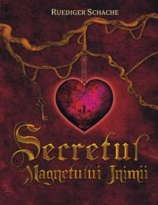 secretul-magnetului-inimii_1_fullsize