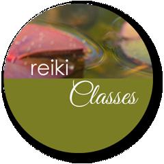 Reiki-Classes-cg-240