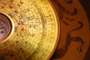 feng_shui_compass