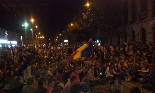 proteste-rosia-montana-bucuresti-4-septembrie-2013
