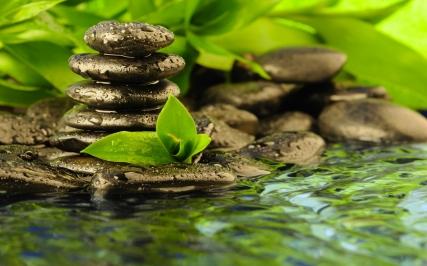 zen-water-wallpaper
