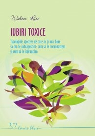 iubiri-toxice-all.p