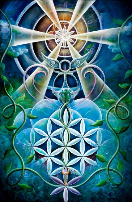 Ancient-Future-By-Krystleyez