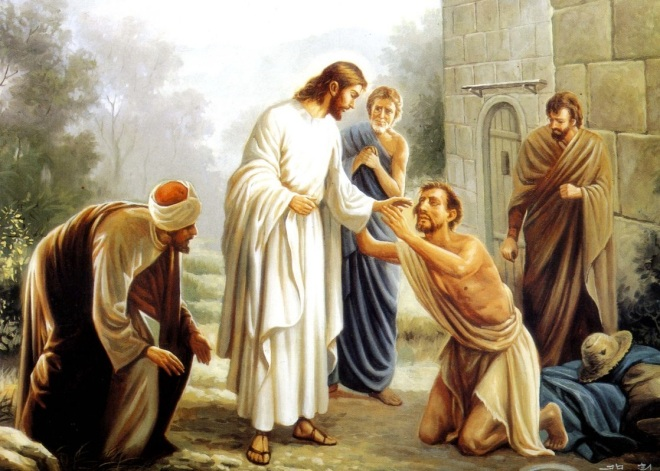 Jesus-Picture-Healing-The-Lame-Painting-HD-Wallpaper