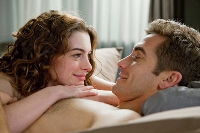 0bd84ad817d5e6love-and-other-drugs-296222l-imagine