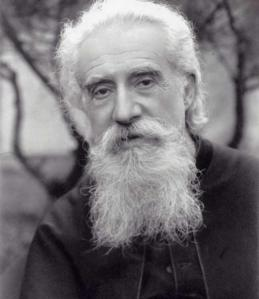monseniorul-vladimir-ghika-va-fi-beatificat-la-31-august-2013-18451908