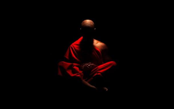 monk_meditation_hd_widescreen_wallpapers_1280x800