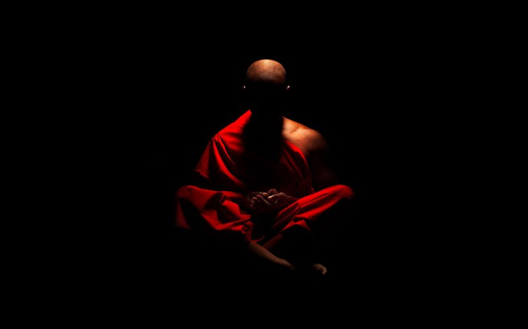 monk_meditation_hd_widescreen_wallpapers_1280x800