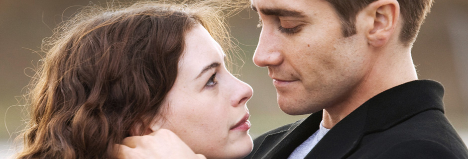 love_and_other_drugs_title_wp_03