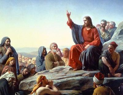 the_kingdom_of_god
