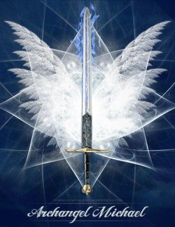 archangelmichaelweb