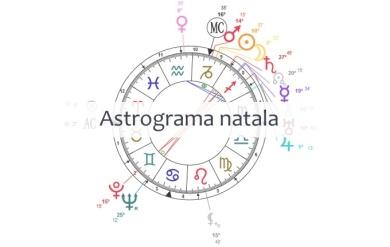 astrograma-natala