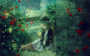 her_secret_garden