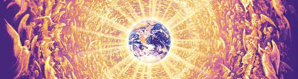 angels-around-earth-banner-image