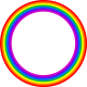 rainbow_full_circle.png