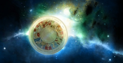 science-and-astrology