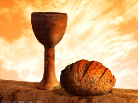communion_elements1