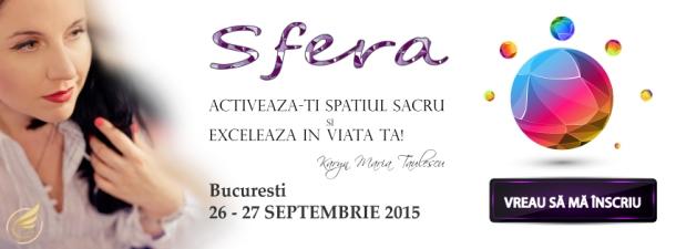 SFERA-final