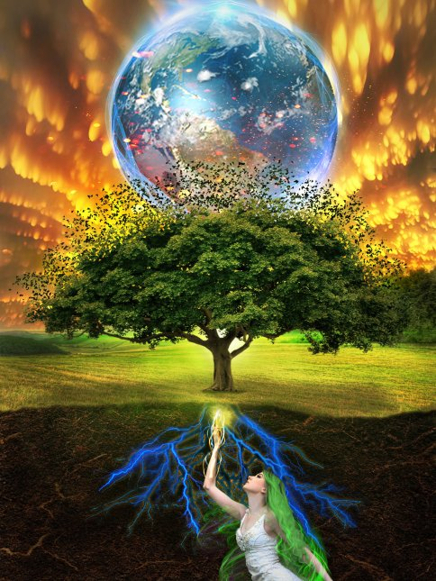 gaia_tree_of_life_by_atsal78-d7rl3dw