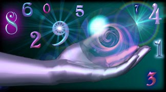 numerologie1