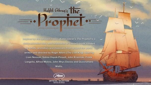 Kahlil-Gibrans-The-Prophet-1024x579