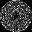 labyrinth-11-chartres-plain_575x575