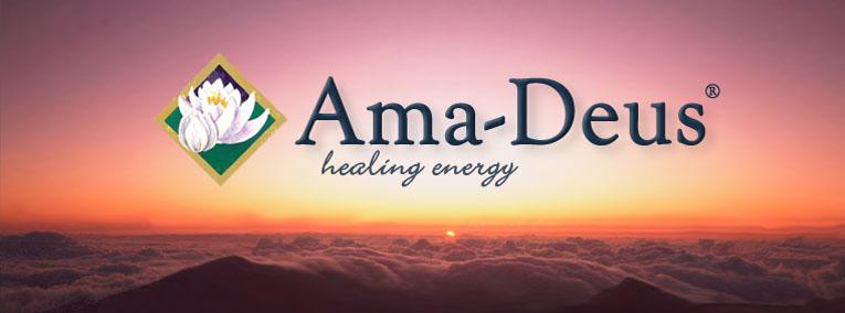 ama-deus-header-info