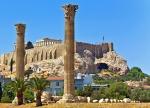 grecia-atena-acropole_gchb