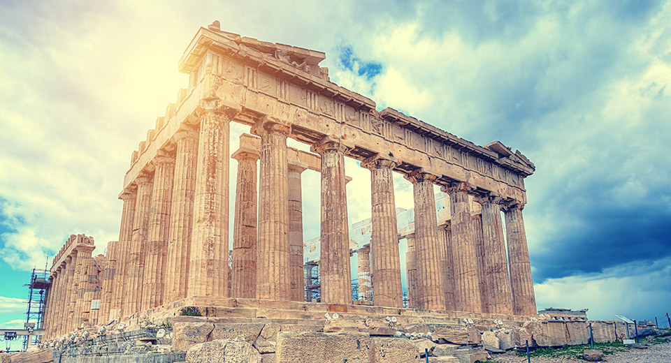 obiective-turistice-atena-acropole
