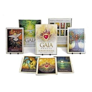 gaia-oracle-by-toni-carmine-salerno-45-inspirational-cards-with-guidebook-[5]-3548-p