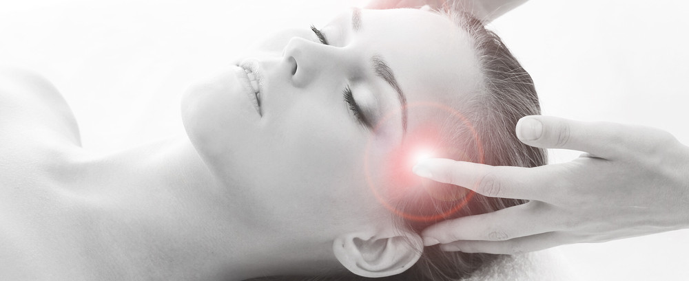 terapie craniosacrala