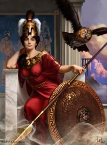 goddess_athena_by_chrisra-d68jj7l.jpg