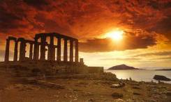 sounion_athens