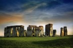 stonehenge,-by-amanda-white