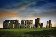 stonehenge,-by-amanda-white