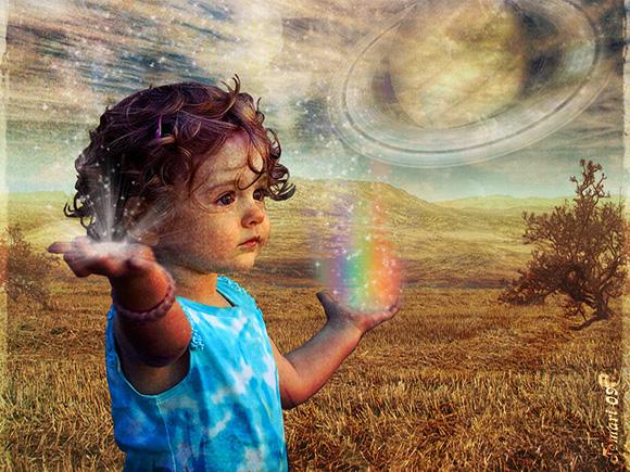 i-dreamed-i-could-make-a-rainbow-temari