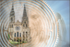 September2017-Chartres-Revised