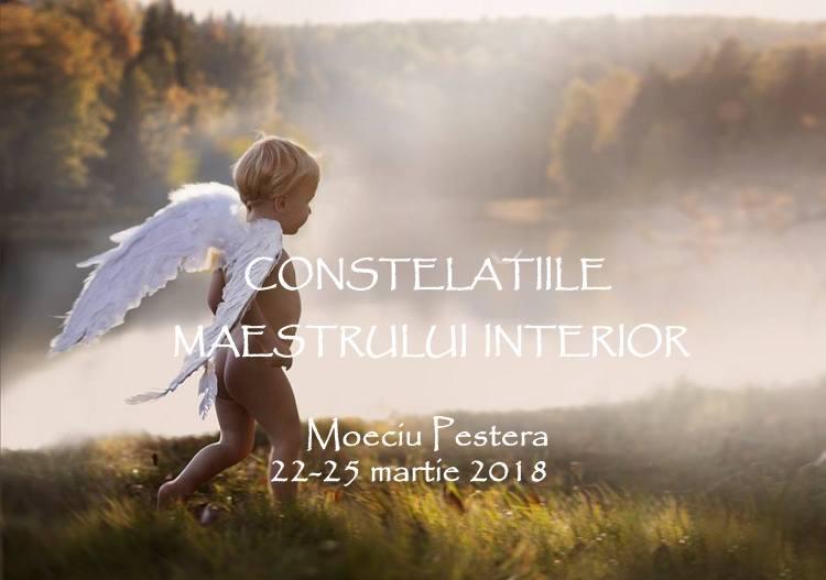 anunt constelatii1