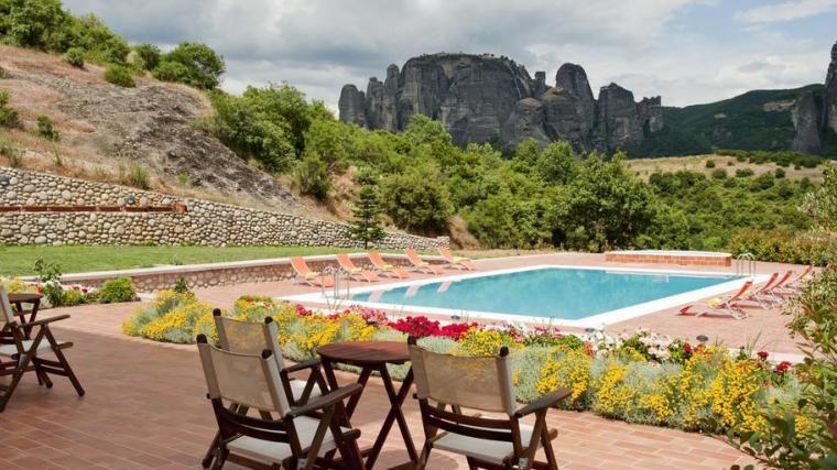 Meteora-Hotel-At-Kastraki-photos-Exterior-Hotel-information