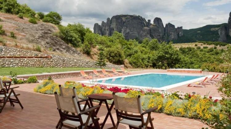 Meteora-Hotel-At-Kastraki-photos-Exterior-Hotel-information