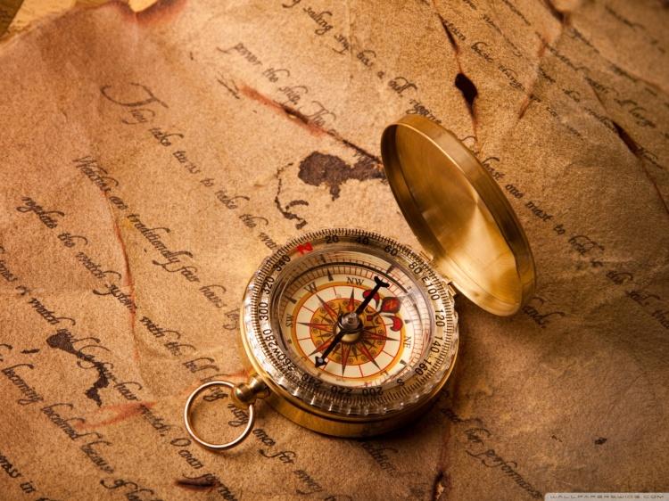 compass-wallpaper-1440x1080