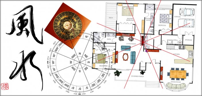 Fengshui-Consultation1-702x336
